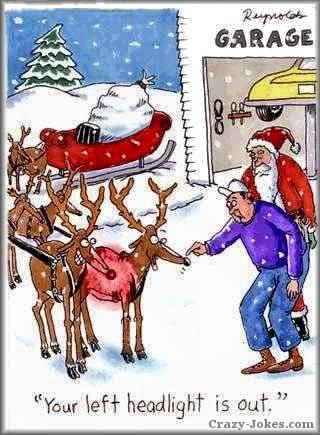CHRISTMAS BLOG15