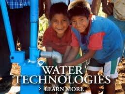 WATER AMBASSADORS6