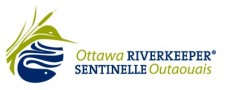 Ottawa-River-Keeper-logo