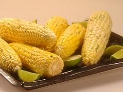 CORN SUPPER5
