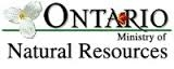 MINISTRY NATURAL RESOURCES LOGO